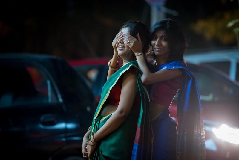 LightStory-Aishwariya+Kalyan-10.jpg