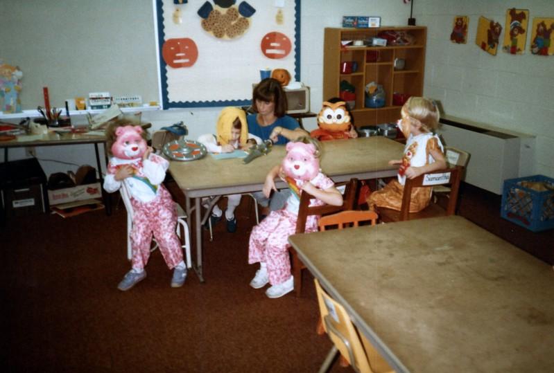 1984_Fall_Visit_to_Pennsylvania_0009_a.jpg