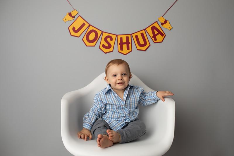Joshua is ONE-28.jpg