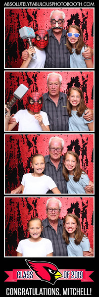 Absolutely Fabulous Photo Booth - (203) 912-5230 -190703_101204.jpg
