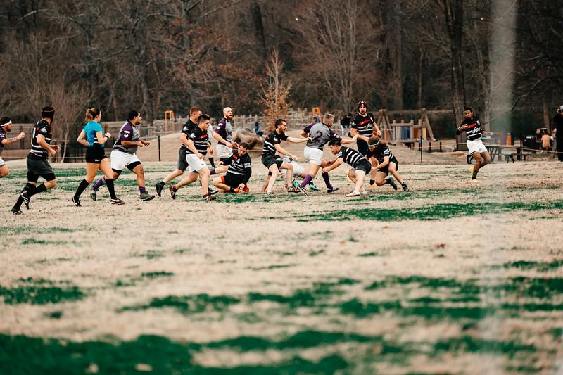 Rugby (ALL) 02.18.2017 - 88 - IG.jpg