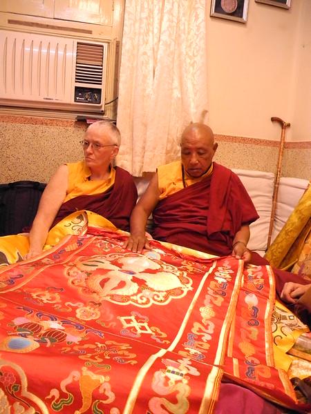 india&nepal2011 372.jpg