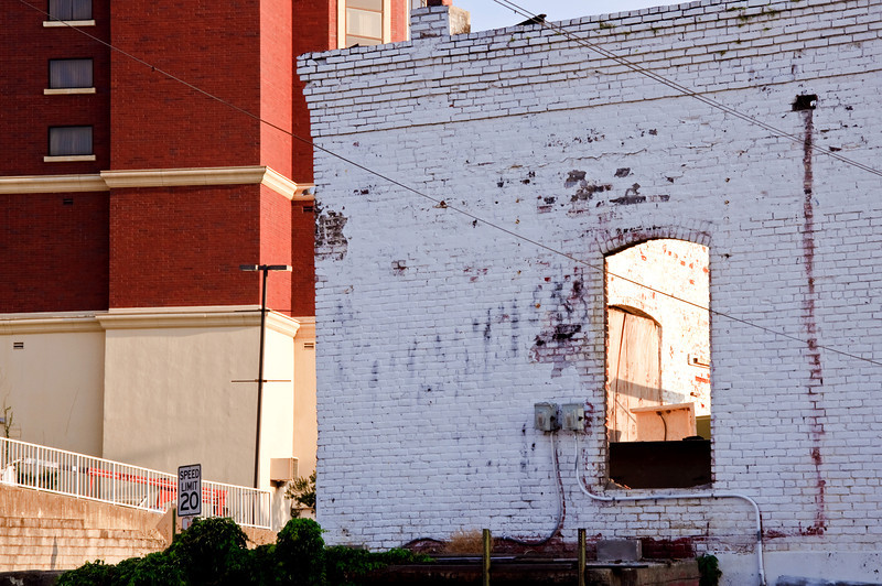 Vicksburg - Historic Downtown 01.jpg