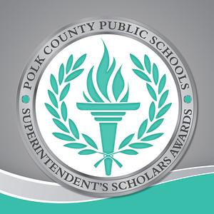 2019 Superintendent's Scholars
