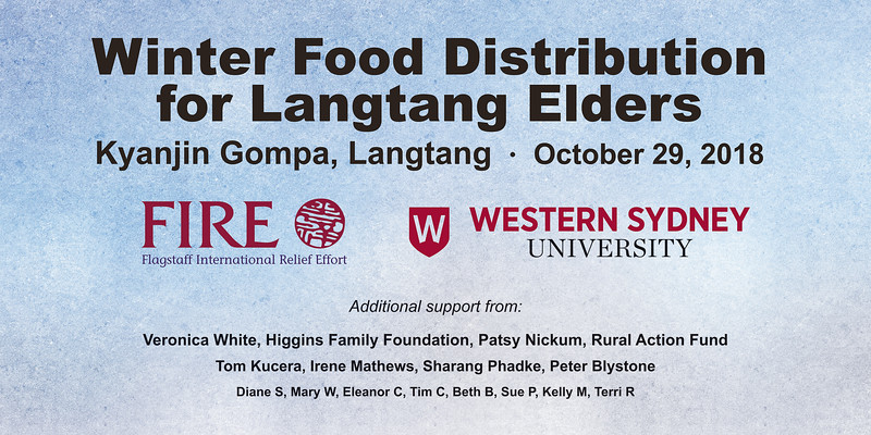 Food distribution Banner FINAL 2018.jpg