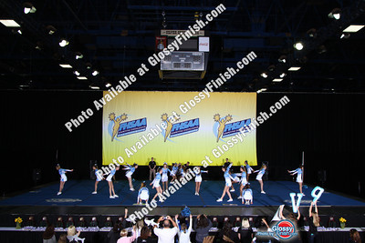 1A Extra Large (Finals) - Ponte Vedra