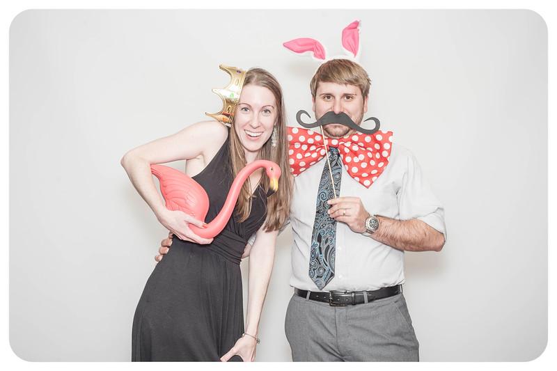Anna+Caleb-Wedding-Photobooth-80.jpg
