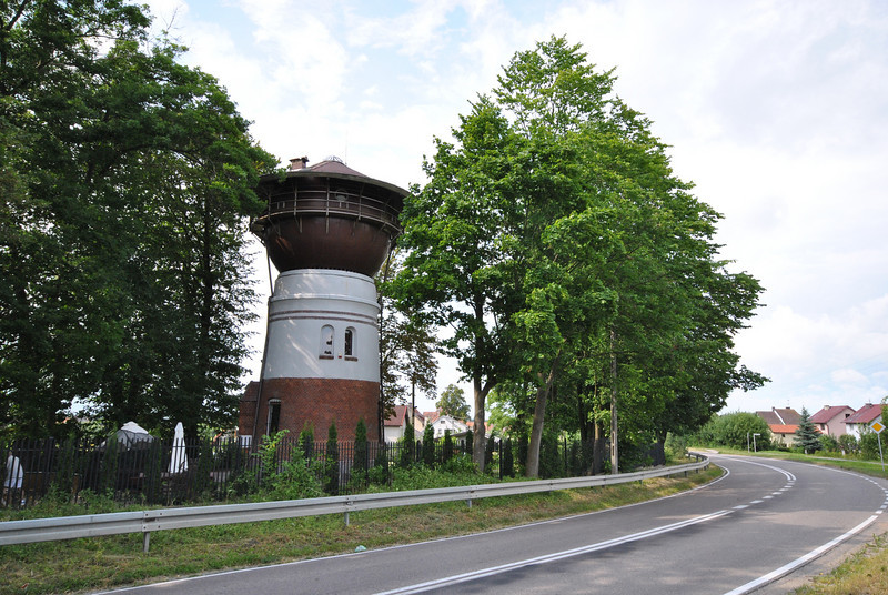 towerhouse.JPG