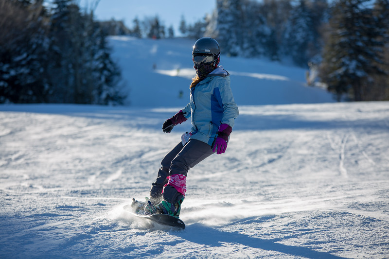 Burton Womens Camp-7425.jpg