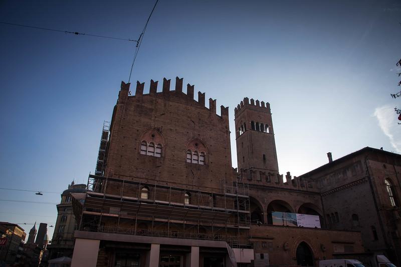 Bologna30.jpg
