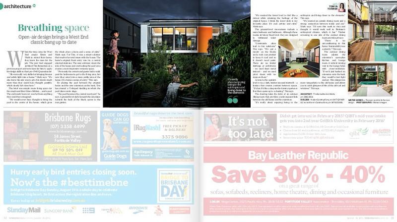 Photoshopped - 150626-Brisbane News - Online Magazine P2.jpg