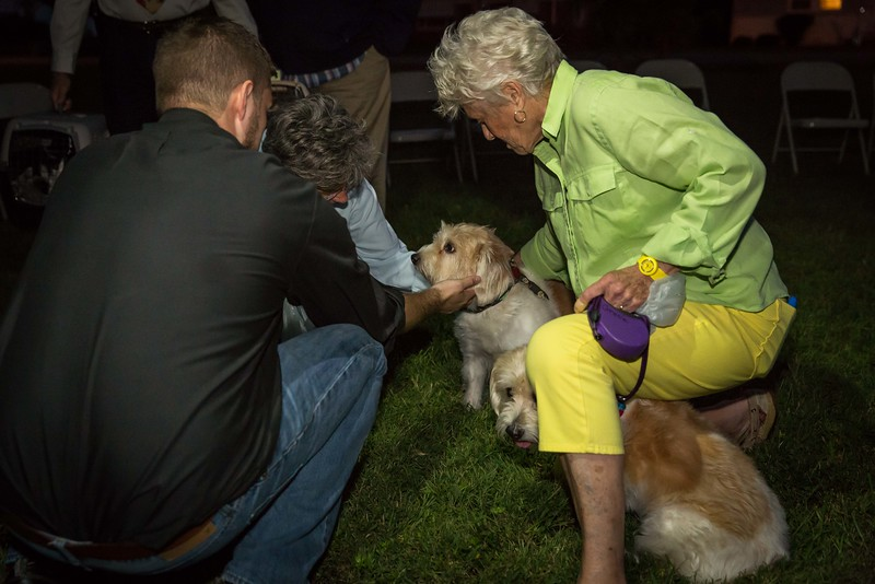 Blessing of the Animals 10-2016 St Pauls (441).jpg