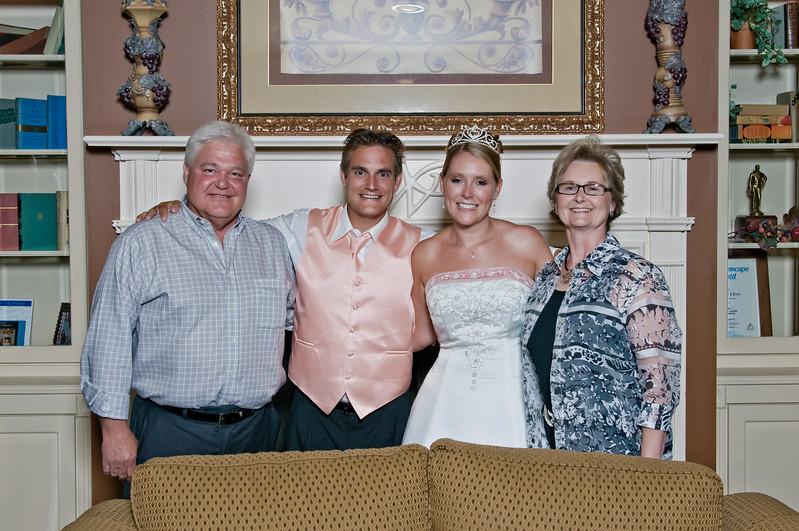 220 Mo Reception - Family Group Portrait (Godparents) 2.jpg