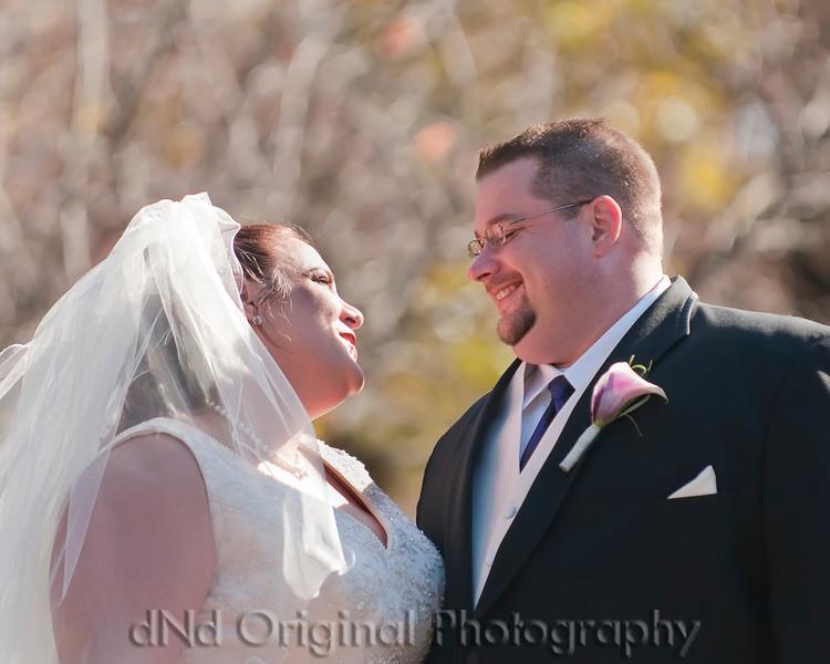 054 Tiffany & Dave Wedding Nov 11 2011 (10x8).jpg