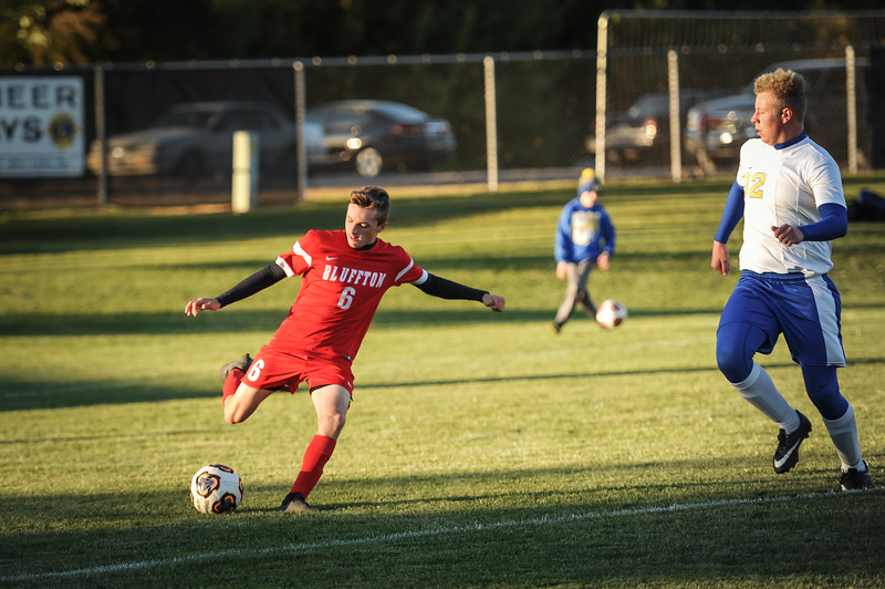 10-24-18 Bluffton HS Boys Soccer at Semi-Distrcts vs Conteninental-146.jpg