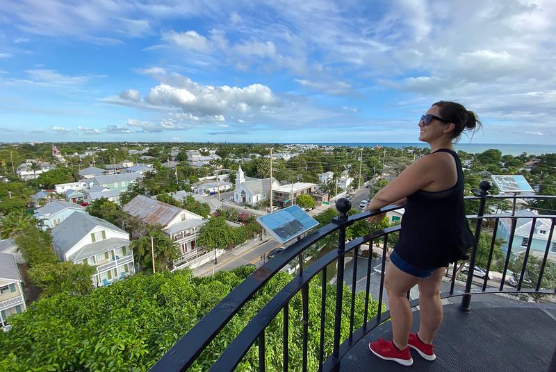 Florida-Keys-Key-West-Lighthouse-15.JPG