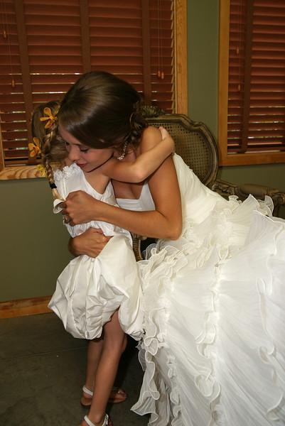 Sara and Kelley Wedding  (60).jpg