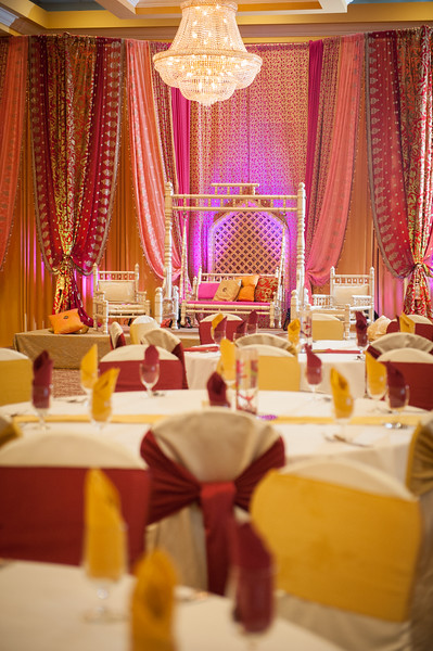 Rabia and Hashir Wedding-12.jpg