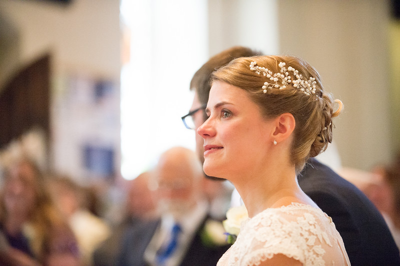 295-beth_ric_portishead_wedding.jpg