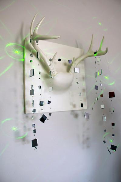 Modern Art 2013
