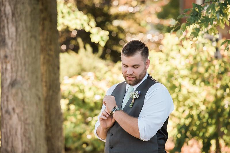 Wright Wedding-249.jpg