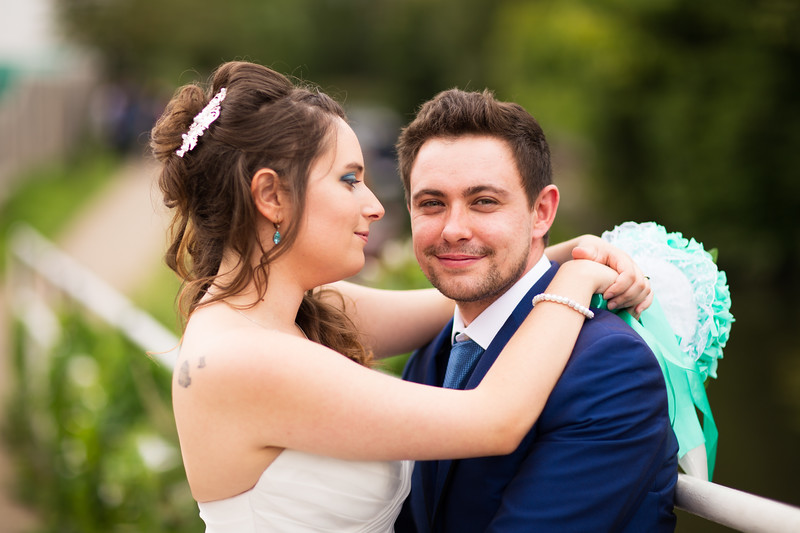 Mayor_wedding_ben_savell_photography_bishops_stortford_registry_office-0109.jpg
