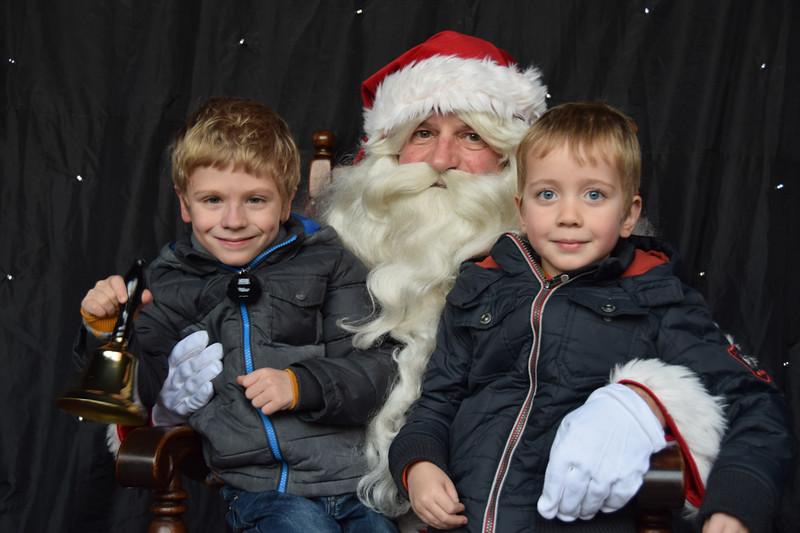 Kerstmarkt Ginderbuiten-122.jpg