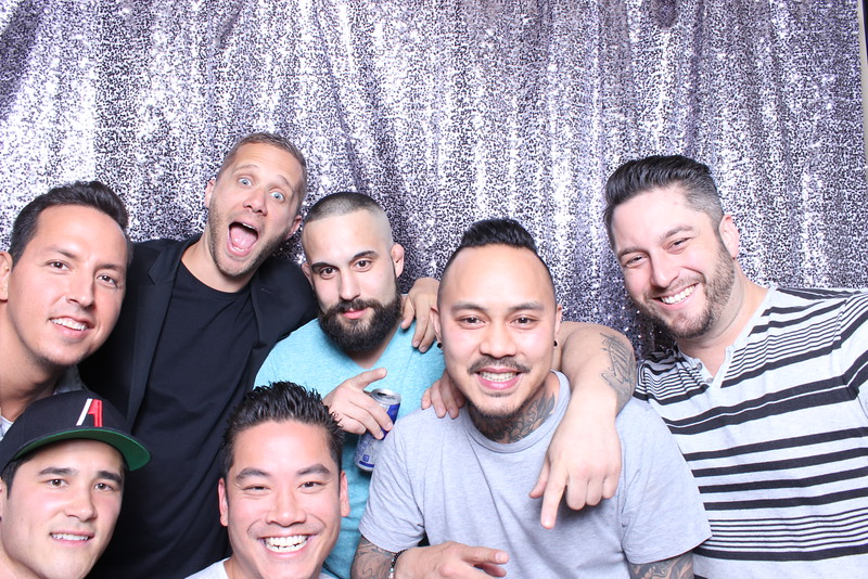 Guest House Events Photo Booth Hideout Originals (59).jpg