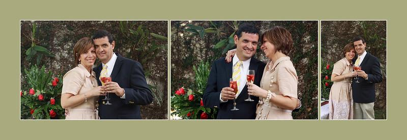 Album Boda Ma Isabel y JoseGregorio_07 small.jpg