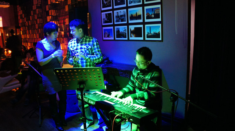 [20111204] MIBs Drinks @ BJ Mai Bar-Gongti A Hotel (13).JPG