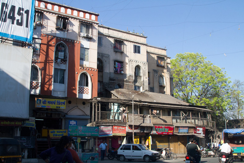 India_2012Feb-4892.jpg
