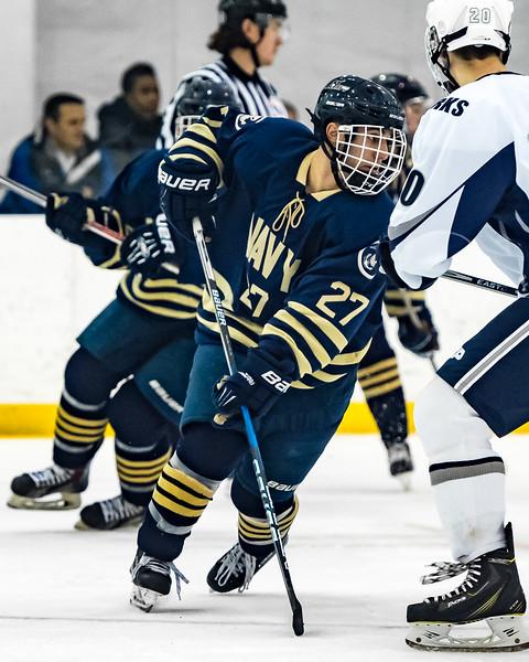 2017-01-13-NAVY-Hockey-vs-PSUB-222.jpg