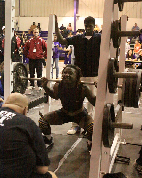 2013Powerlifting48.JPG