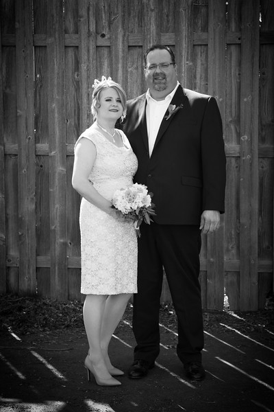 Carla and Rick Wedding-130.jpg