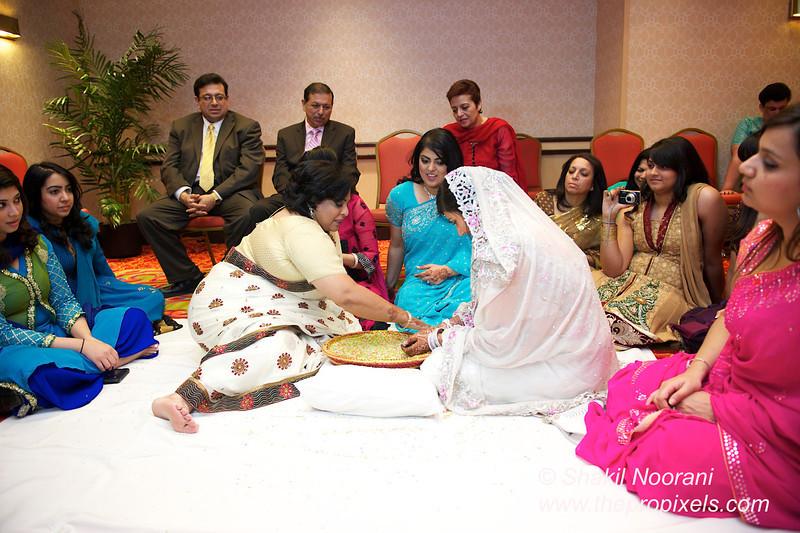 Naziya-Wedding-2013-06-08-01924.JPG