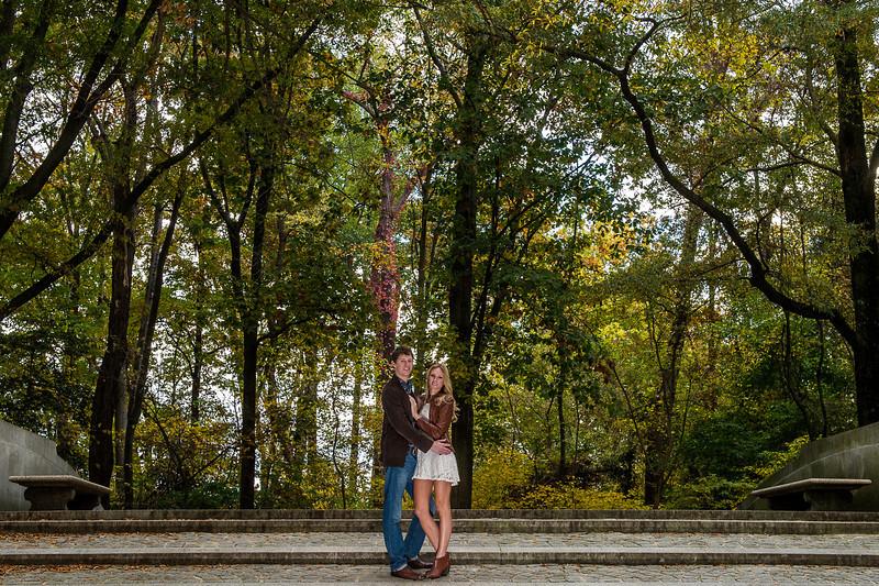 Adam and Lauren-3.jpg