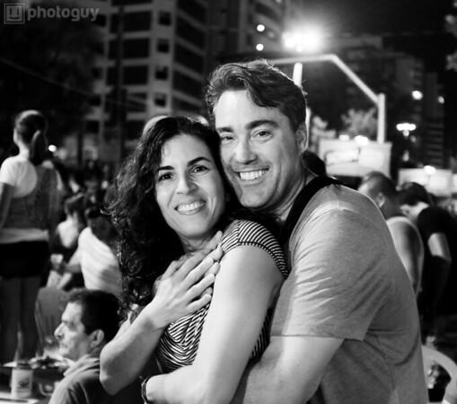 20140126_CARNAVAL_ARACAJU_BRAZIL (33 of 66)