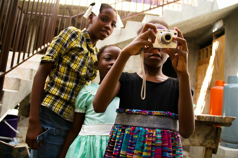 Haiti Faces (16 of 161).jpg