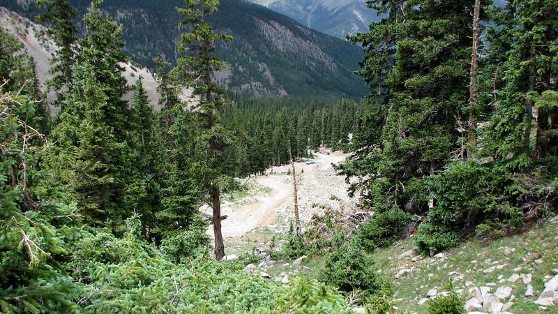 Mt Antero 7-26-2011 (353).JPG