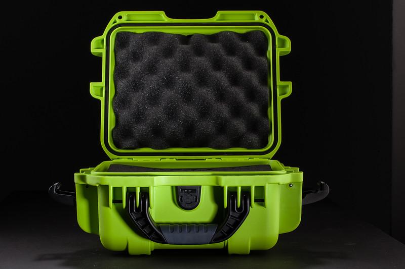 Hard-Case-173.jpg