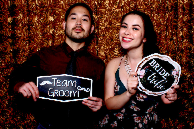 Wedding, Country Garden Caterers, A Sweet Memory Photo Booth (11 of 180).jpg