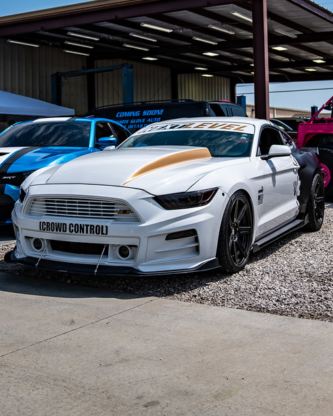 Team One Car Show 2019-7.jpg