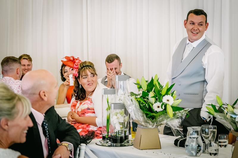 Blyth Wedding-537.jpg