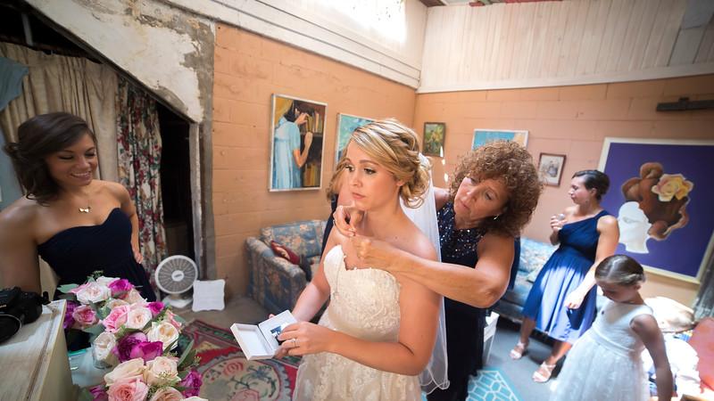 Garrett & Lisa Wedding (059).jpg