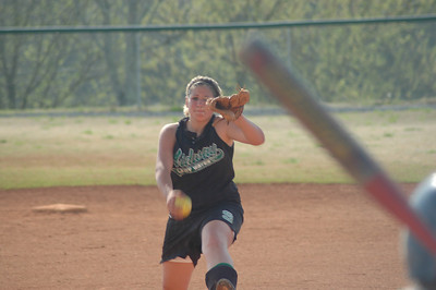 Softball - Midway High School