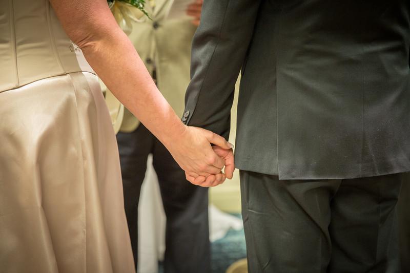 Chapman Wedding-60.jpg