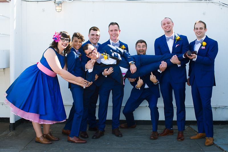 Family and Wedding Party Portraits (44 of 75).jpg