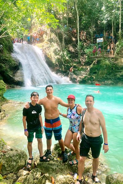 2018_Cruise_Jamaica_BlueHole.jpg