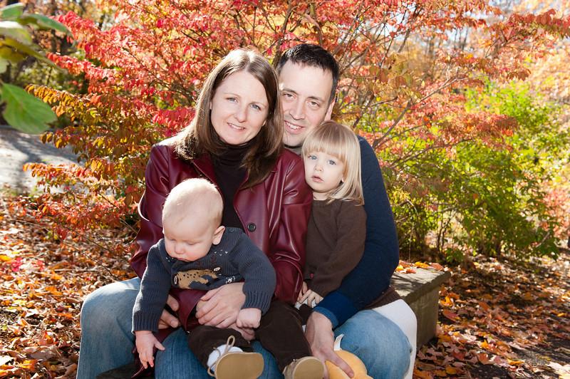 Landry Family_2011-1554.jpg