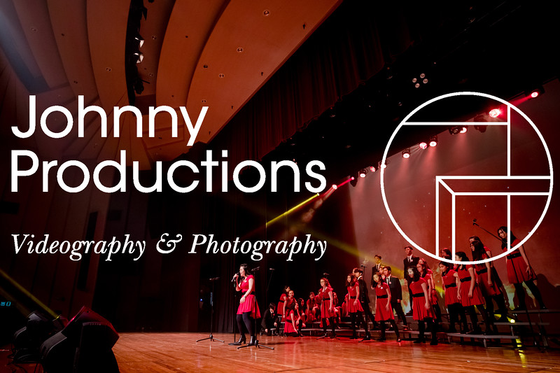 0095_day 2_ SC flash_johnnyproductions.jpg